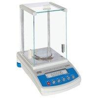 Аналитические весы Radwag AS220/C