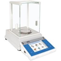Аналитические весы Radwag AS 510/Y