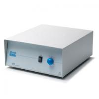 ATE VELP магнитная мешалка для средних и больших объемов