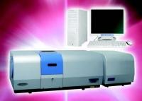 Атомно-абсорбційний спектрометр PGI 990