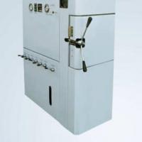 Автоклав ГК-100-3 паровой (cтерилизатор)