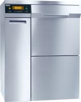 Автомат для мойки и дезинфекции PG 8536 Miele с сушкой универсальный
