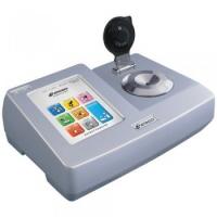 Рефрактометр RX 7000i для измерения жиров, масел, ароматических масел, растворителей