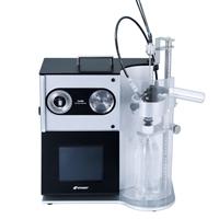Автоматический CO2 Brix монитор CooRe