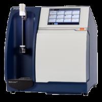 Автоматический интегрированный анализатор бактерий и соматических клеток BacSomatic FOSS