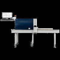 Автоматический лабораторный анализатор состава молока для оплаты и селекции молочного стада MilkoScan 7 RM FOSS