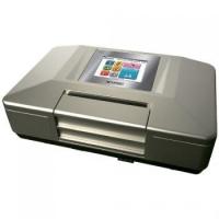 Автоматичний поляриметр для темних зразків SAC-i 589/882