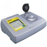 Автоматический рефрактометр RX-007α для образцов с низкой концентрацией