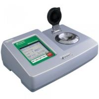 Автоматический рефрактометр RX-9000α для измерение масел, жиров, растворителей