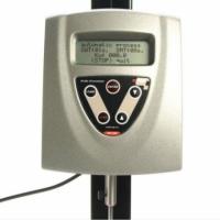 Автоматичний віскозиметр Кребса (Krebs) TQC DV1300