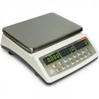 Весы лабораторные АХIS BDL3