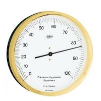 Barigo 420MS гигрометр