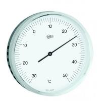 Barigo 820 биметаллический термометр