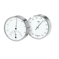 Barigo 901.1 термогигрометр