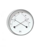 Barigo 915.1 термогигрометр
