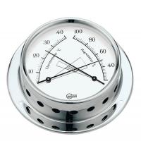 Barigo 9710CR морской термогигрометр