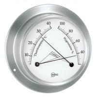 Barigo 983RF морской термогигрометр