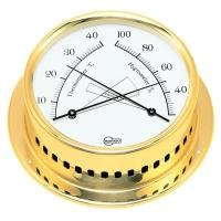 Barigo 984MS морской термогигрометр