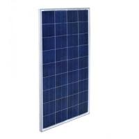 Батарея сонячна FS-110P Solar (сонячна панель) полікристалічна