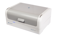 Базовый рентгенофлуоресцентный спектрометр ElvaX Basic