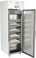 Медицинский лабораторный холодильник Arctiko BBR 500