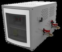 Бидистиллятор БЭ-2 Ливам