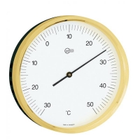 Биметаллический термометр Barigo 820MS