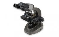 Биологический бинокулярный микроскоп Carson MS-160