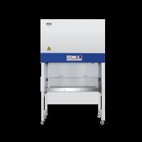 Биологический шкаф безопасности Haier HR900-IIA2