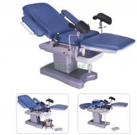 БИОМЕД DH-C102 cтол - кресло гинекологическое