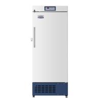 Біомедична морозильна камера вертикальна Haier DW-40L278 (-40°C)
