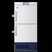 Біомедична морозильна камера вертикальна Haier DW-40L508 (−40°C)