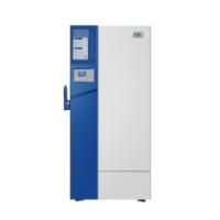 Биомедицинская морозильная камера DW-30L818BP HAIER -30 ℃