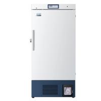 Биомедицинский морозильник Haier DW-30L420F