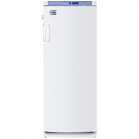 Биомедицинский морозильник вертикальный Haier DW-40L262 (−40°C)