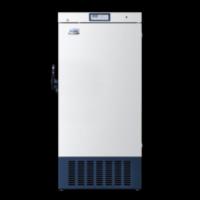 Биомедицинский морозильник вертикальный Haier DW-40L420F (−40°C)