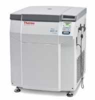 Центрифуга напольная Thermo Scientific Sorvall BP 16
