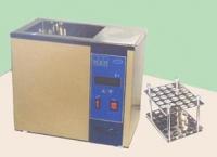 Баня лабораторная БЛ-9