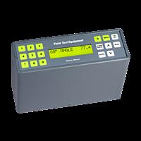 Блескомер G2001 (standard)