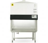 Бокс біологічної безпеки HR40-II-B2 Haier (Ламінарна шафа )