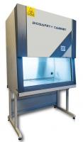 Бокс биологической безопасности TMT-9000 класса II (БББ) / A2 - 90x68x240 cm
