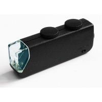 Bresser Pocket 60x-100x микроскоп карманный