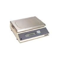 Платформенные электронные весы Shimadzu BW-K/BX-K