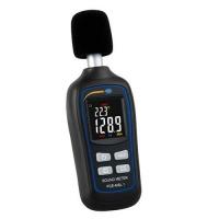 Побутовий шумомір PCE-MSL 1 Instruments