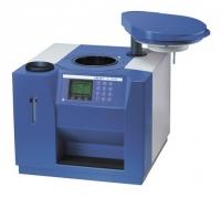Калориметр IKA C 200