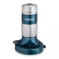 Carson zPix 200 микроскоп