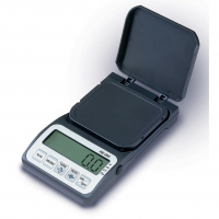 Лабораторные весы CAS RE-260