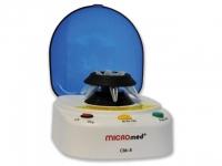 Центрифуга СМ-8 MICROmed