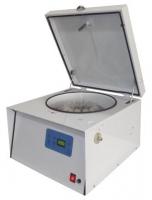 Центрифуга ЦЛУ-6000 лабораторная универсальная