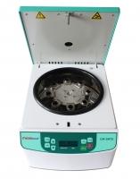 Центрифуга лабораторна MICROmed СМ-3MT.S